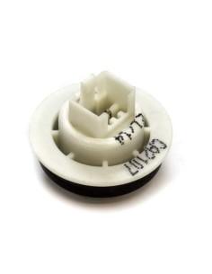 Αισθητήριο θερμοκρασίας στον κάδο πλυντηρίου / στεγνωτηρίου CANDY/ZEROWATT