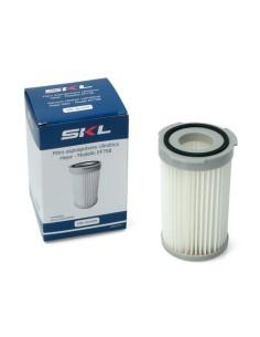 Φίλτρο ηλεκτρικής σκούπας ELECTROLUX/AEG/ZANUSSI ZANUSSI SKXFIL0008