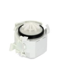 Αντλία αποχέτευσης πλυντηρίου πιάτων ARISTON/INDESIT
