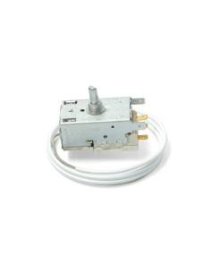 Θερμοστάτης δίπορτου ψυγείου συντήρησης RANCO K59-L2684 MIELE/LIEBHERR