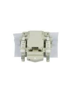 Διακόπτης πόρτας πλυντηρίου πιάτων WHIRLPOOL/INDESIT original WHIRLPOOL PPDP0008