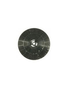 Φίλτρο άνθρακα αποροφητήρα ΤΕΚΑ original TEKA APCA0025