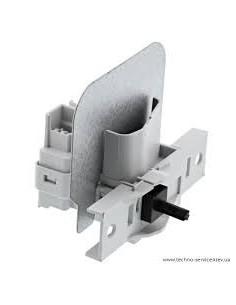 Διακόπτης λειτουργίας πλυντηρίου πιάτων AEG/ZANUSSI/ELECTROLUX original ZANUSSI PPDP0009