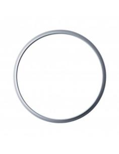 Λάστιχο καπακιού χύτρας ταχύτητος 10 λίτρων SILIT original SILIT XITR0201