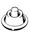 Μεμβράνη κεντρικής βαλβίδας χύτρας ταχύτητος WMF original