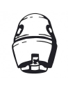 Βαλβίδα ασφαλείας χύτρας ταχύτητος WMF original