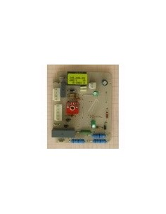 Πλακέτα ατμοσυστήματος TEFAL/CALOR original TEFAL SIPLA0007