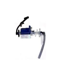 Αντλία νερού ατμοσυστήματος TEFAL original TEFAL SIDANTL0001