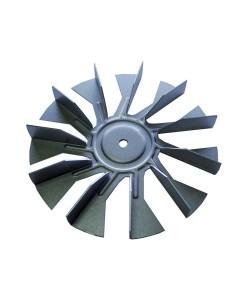 Φτερωτή μοτέρ αερόθερμης κουζίνας AEG/ELECTROLUX/ZANUSSI original
