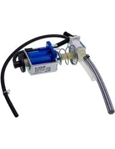 Αντλία νερού κομπλε ατμοσυστήματος TEFAL original TEFAL SIANTL0002