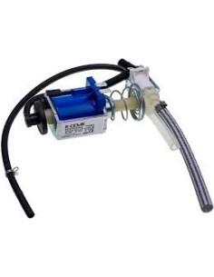 Αντλία νερού κομπλε ατμοσυστήματος TEFAL original
