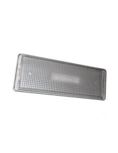 Κάλυμμα φωτός απορροφητήρα DAVOLINE /CANDY original