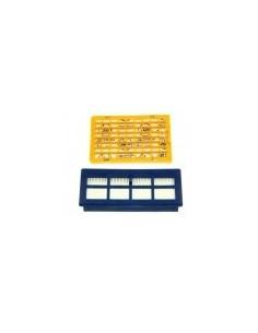 Φίλτρο HEPA ηλεκτρικής σκούπας CANDY/HOOVER original CANDY SKFIL0035