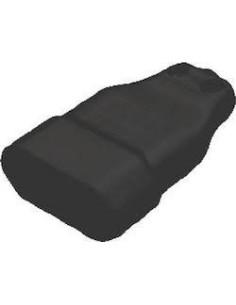 Φίς διπολικό απλό θηλυκό μαύρο ΓΕΝΙΚΗΣ ΧΡΗΣΗΣ ΓΕΝΙΚΗΣ ΧΡΗΣΗΣ FIS0010