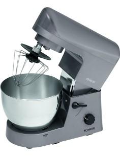 Αναδευτήρας μαρέγγας κουζινομηχανής BOMANN original BOMANN MIX0080