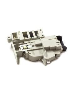 Ηλεκτρομάνταλο πόρτας πλυντηρίου ρούχων ARISTON/INDESIT replica INDESIT PRDP0068
