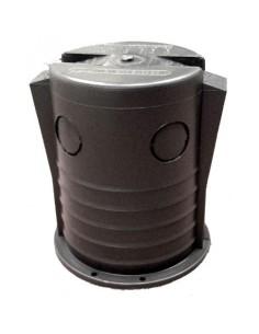 Κουτί φωτιστικών για προβολάκια R63/R80 ΓΕΝΙΚΗΣ ΧΡΗΣΗΣ ΓΕΝΙΚΗΣ ΧΡΗΣΗΣ KEX0006