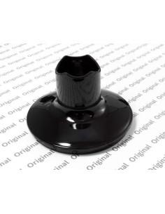 Καπάκι μπωλ μίξερ BRAUN original BRAUN MIX0070