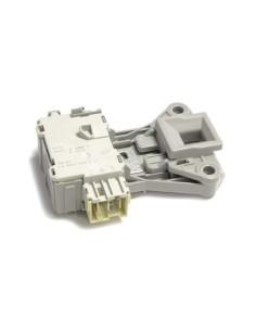Ηλεκτρομάνταλο μπλόκο πόρτας πλυντηρίου ρούχων AEG/ZANUSSI /ELECTROLUX