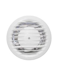 Εξαεριστήρας μπάνιου/λουτρού Φ150 NV Series DOSPEL ΓΕΝΙΚΗΣ ΧΡΗΣΗΣ EXB0005