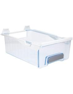 Φρουτολεκάνη συντήρησης ψυγείου BOSCH original