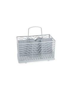 Καλάθι πλαστικό για μαχαιροπήρουνα πλυντηρίου πιάτων SMEG/GAGGENAU replica SMEG PPKOYT0004