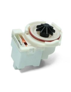 Αντλία αποχέτευσης πλυντηρίου πιάτων ARISTON/INDESIT replica  PPANTL0015