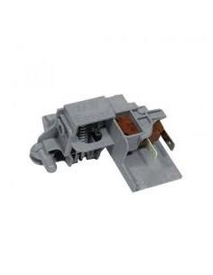 Ηλεκτρομάνταλο μπλόκο πόρτας πλυντηρίου ρούχων VESSEL original VESTEL PRDP0028