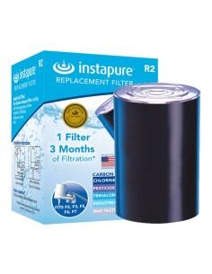 Ανταλλακτικό φίλτρο νερού ενεργού άνθρακα INSTAPURE R2  50050