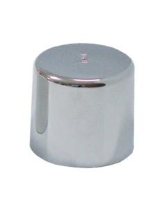 Καπάκι φίλτρου νερού βρύσης από την Instapure F3G χρωμέ INSTAPURE 50106