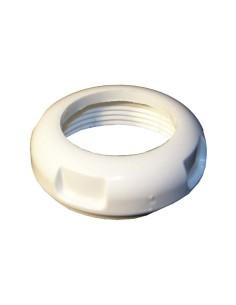 Ρακόρ για φίλτρου νερού βρύσης από την Instapure F3G λευκό INSTAPURE 50152
