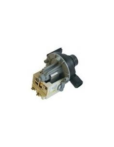 Αντλία αποχέτευσης πλυντηρίου ρούxων AEG/ZANUSSI/ELECTROLUX replica ZANUSSI PRANTL0040