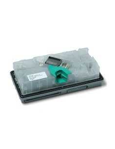 Σαπουνοθήκη κομπλέ πλυντηρίου πιάτων ARISTON/INDESIT replica INDESIT PPSAP0009