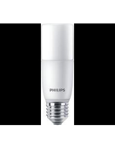 Λάμπα led CorePro LED Stick ND 9.5-75W T38 E27 840 PHILIPS PHILIPS SLED0008