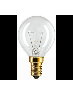 Λάμπα φούρνου ηλεκτρικής κουζίνας ΓΕΝΙΚΗΣ ΧΡΗΣΗΣ/PHILIPS PHILIPS LAMP0003PH