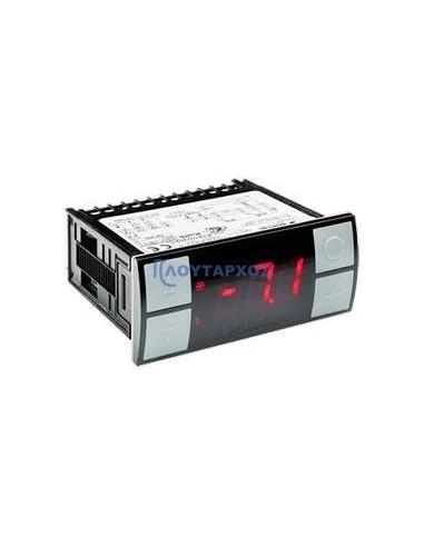 BETA - ATEX Hλεκτρονικός θερμοστάτης ATEX RC32 Ηλεκτρονικοί θερμοστάτες θερμόμετρα BETA - ATEX