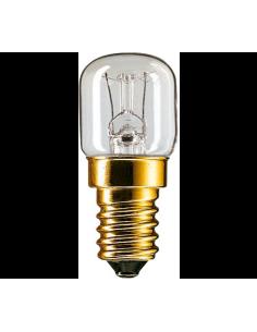 Λάμπα φούρνου ηλεκτρικής κουζίνας 15W E14 240V ΓΕΝΙΚΗΣ ΧΡΗΣΗΣ/PHILIPS PHILIPS LAMP0005PH