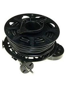 Μηχανισμός καλωδίου για ηλεκτρική σκούπα SIEMENS/BOSCH original BOSCH SKKARL0002