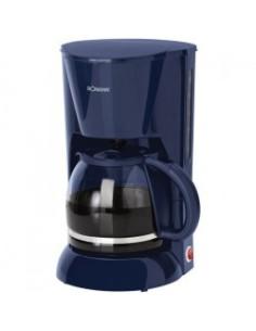 Καφετιέρα φίλτρου 1.5L, 900W BOMANN BOMANN 138-0225