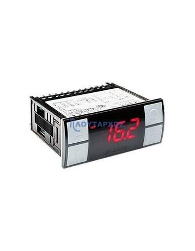 BETA - ATEX  Hλεκτρονικός θερμοστάτης BETA - ATEX DC32 Ηλεκτρονικοί θερμοστάτες θερμόμετρα BETA - ATEX