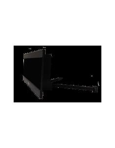 Εξωτερική κεραία τηλεόρασης, νέου τύπου, για επίγειο ψηφιακό σήμα MATEL MATEL 01-040-0007