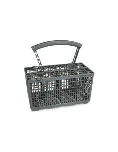 Κουταλοθήκη πλυντηρίου πιάτων BOSCH/SIEMENS/SMEG replica SMEG PPKOU0004