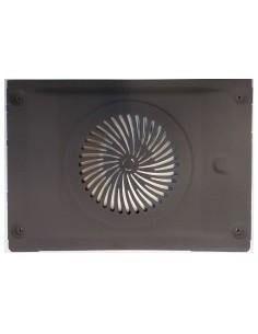 Κάλυμμα πλάτη ανεμιστήρα αερόθερμης κουζίνας AEG/ELECTROLUX original AEG FKPL0013