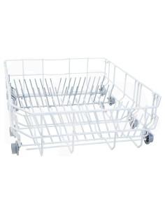 Καλάθι κάτω πλυντηρίου πιάτων SIEMENS/BOSCH/PITSOS original BOSCH PPKOYT0010