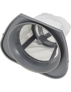 Φίλτρο για σκουπάκι επαναφορτιζόμενο HOOVER SJ12WSR011 original HOOVER SKXFIL0031