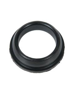 Φλάντζα αισθητήρα θερμοστάτη στον κάδο πλυντηρίου ρούχων/πιάτων AEG original AEG TSIM0093