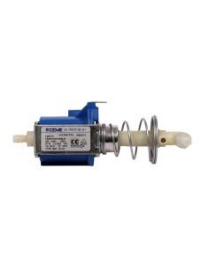 Αντλία μπόιλερ ατμοσυστήματος TEFAL original SEB SIANTL0005