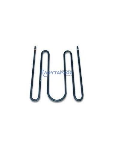 Τοστιέρες - Αντιστάσεις Τοστιέρας 900W-230V PHILIPS 15,5cmX18,5cm