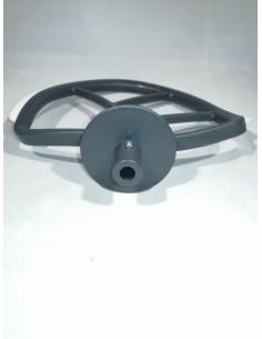 Αναδευτήρας flexi κουζινομηχανής PYREX/IZZY original IZZY MIX0029