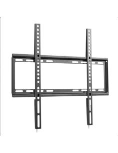 """Επιτοίχια βάση στήριξης για τηλεοράσεις LED/LCD/Plasma από 32"""" έως 55"""" SONORA  188-0042"""